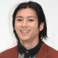 【フジ】志村けんさん:山田裕貴主演でドリフとしての半生をドラマ化 福田雄一が脚本・演出