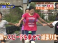 女子小学生が一輪車にハマる理由wwwwwww