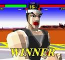 ゲームのグラフィックにビビった作品「97年に発売したFF7」「08年に出たメタルギア4」あとひとつはwwwwwwwwwwwwwwww