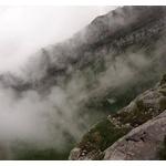 【画像】スイス行ってきたから写真あげる