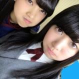 『【欅坂46】米谷奈々未『ZIP春フェス』ファンのマナー違反に苦言!『ステージからは全部見えてるよ』』の画像