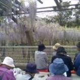 『今日の1号館(岩田神社)』の画像