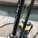 『【釣人家】コアマン・ミニカリシャッドでガシラを攻略!【ロックフィッシュショート便】』の画像