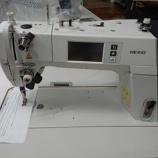『【ブラザー製S-7300A-303P 最新スペックの本縫い自動糸切りミシンをお買上げいただきました】岐阜市の工場様はフル活用しています!』の画像