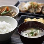日本食って醤油やソースが旨いんであって料理自体は不味いよな