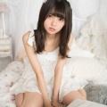 【魅惑の天使】 乃木坂46 齋藤飛鳥ファンクラブ★52438