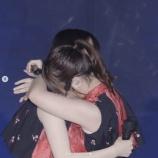 『【乃木坂46】与田ちゃん・・・これは涙が出るわ・・・【全ツ2021@福岡2日目】』の画像