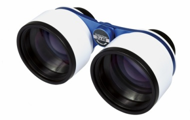 『新製品:双眼鏡2機種紹介&動画 2020/09/15』の画像