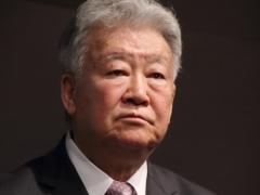 「日本代表は今のままではW杯で一勝もできない!」by セルジオ越後
