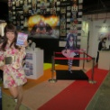 Anime Japan 2015 その128(キュートーン)