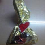 『チョコ』の画像