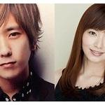【狂気】嵐・二宮和也が伊藤綾子と半同棲していることがファンにバレた結果wwwwwwwww