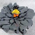レゴで色々なエフェクトを作ってみた。