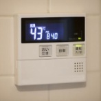 【マジ注意】現在、ウォシュレットトイレやガス給湯器が供給停止で買えない人・交換できない人続出か!? → 理由はまさかの◯◯◯…