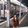 【STU48】子供の頃の瀧野由美子wwwwwwwwwwww