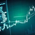 株初心者のわいが八ヶ月で失った金額wwwwww