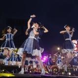 『【乃木坂46】みんな何を経て乃木坂ファンになったの??』の画像