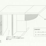 『LDKが生まれ変わる2』の画像