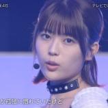 『【乃木坂46】岩本蓮加さん、15歳なのにセクシーwwwwww』の画像