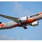 女性客「預けた荷物に爆弾入っている」→ジェットスター機、引き返す