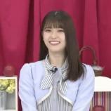 『【乃木坂46】松村沙友理、突然の卒業発表!!!卒業を決めた『理由』が判明・・・』の画像