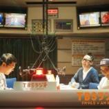『【乃木坂46】『ヤレる総選挙』にまさかのまいやん!?白石麻衣&西野七瀬が候補者に選出されるwwwwww』の画像