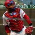 西山秀二選手について知っていること