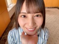 【日向坂46】小坂菜緒の『あごのせ動画』に大興奮wwwwwwwwwwwww