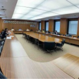 『岡崎商工会議所女性部 第10回 理事会』の画像
