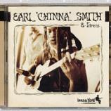 『Earl 'Chinna' Smith & Idrens「Inna De Yard」』の画像