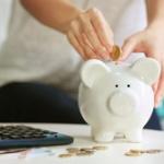 定年まで貯金2000万ってそんな難しいか?