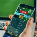 The Essentials of Online Betting You Will be Able to Benefit From Beginning Today
