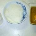 【ハゲに効く】うまい卵ご飯の作り方教えるズラ(画像あり)