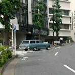 東京おとなガレージ