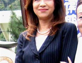 【訃報】坂口良子さん、急死…結婚からわずか7カ月半