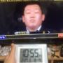 めちゃイケ卒業「三ちゃん不合格」やらせ確定wwwwww