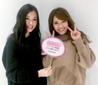 【乃木坂46】佐々木琴子の美人オーラがハンパない!