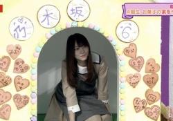 【乃木坂46】弓木とかいう謎の明朝体の漢字を送りつけてくる女wwwwww