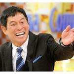 明石家さんま、オールスター感謝祭MCの今田耕司を妬む「紳助やめたとき俺やと…」