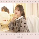 『[イコラブ] ハニーシナモン『winter collection 2020 web look vol.2』公開…【大谷映美里、ハニシナ】』の画像