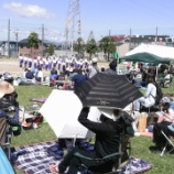 『三育小学校大運動会』の画像