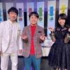 【朗報】 なぜ AKB48 e運動会は、あんなに盛り上がったのか理由を述べよ!!