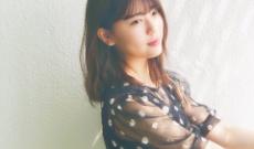 【乃木坂46】岩本蓮加 のソログラビア・・・生足・・・ふぅ・・・
