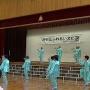 【動画】2019.6,9 月が丘 文化祭