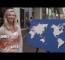 「アメリカ人に世界地図を見せて地理の質問をした結果」が酷すぎた…母国の場所が分からない人も!