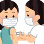 コロナワクチンの副反応用に買っておいて良かったものがTwitterで話題に!これから接種する人はチェックしておけえええええ