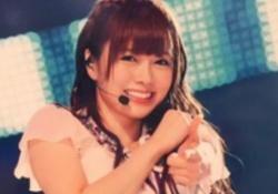 【乃木坂46】ヲタ「ウァ〜〜〜〜〜〜まいやん!!!!」←GIFなのに聞こえてきて草