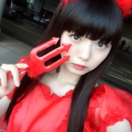 市川美織、本物の小悪魔だった【画像あり】 アイドルファンマスター