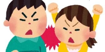 食事について夫がなんらかの指摘をしてくるので、毎回激怒してしまう。言われてキレない伝え方が思いつかない。