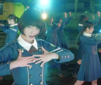 【欅坂46】欅坂初期っていつまでが初期なの?